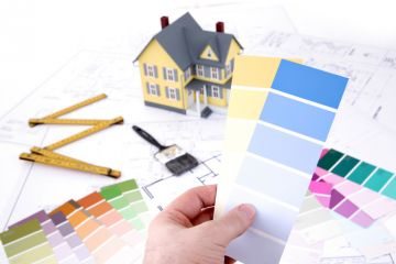 Billerica Painting Prices by Fine Line Painting