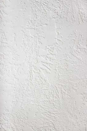 Textured ceiling in Pinehurst MA by Fine Line Painting